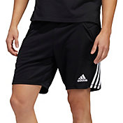 adidas Men's Assita Goal Keeper Soccer Shorts