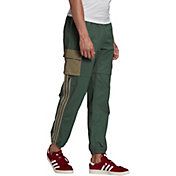 adidas Men's Utility 2-in-1 Pants