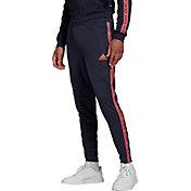 adidas Men's Knit Tiro 19 Training Pants