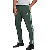 adidas Men's Tiro 21 Colorblock Pants