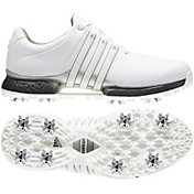 adidas Men's TOUR360 XT Golf Shoes 2020