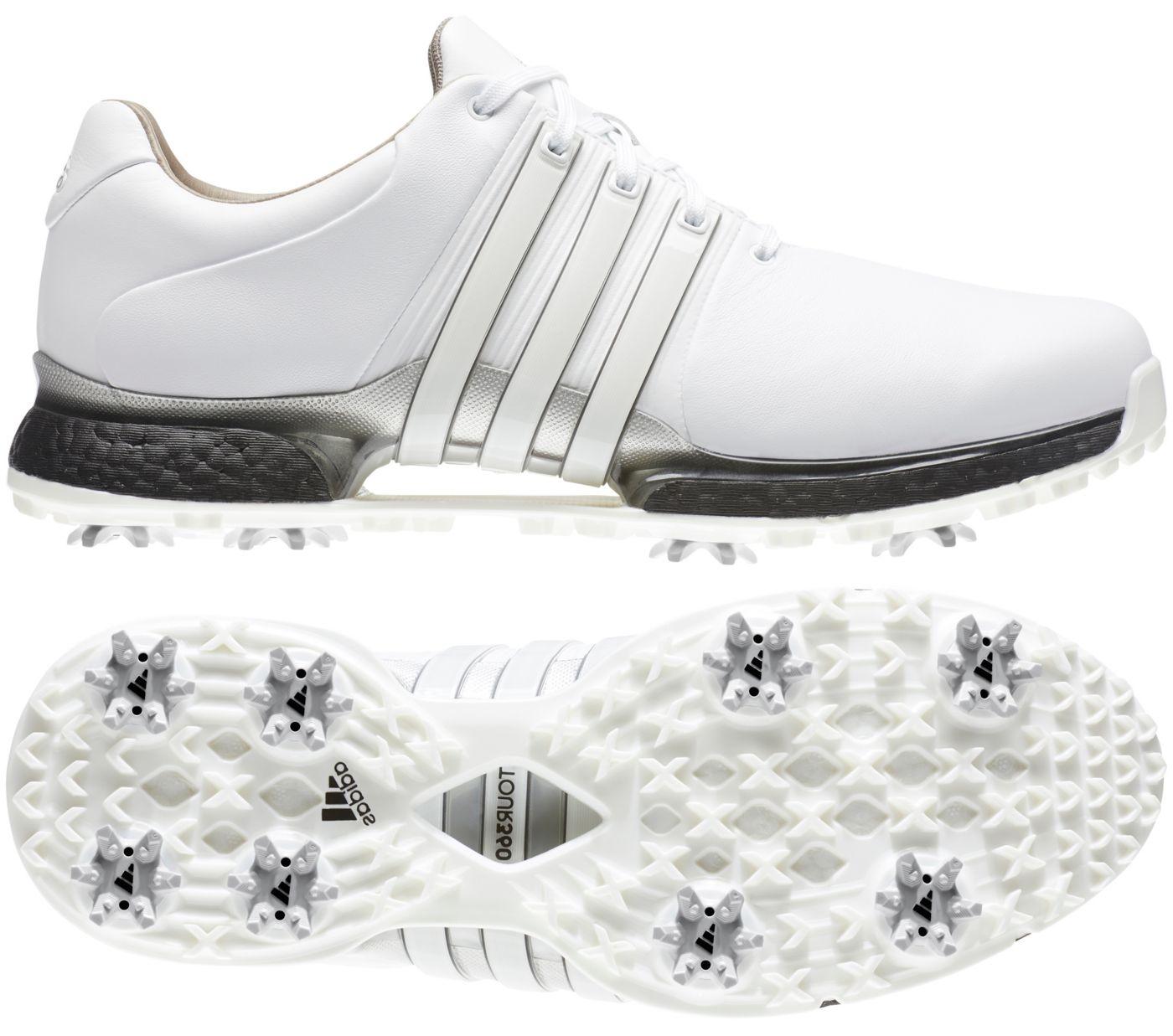 adidas Men's TOUR360 XT Golf Shoes 2020