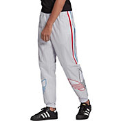 adidas Men's Tricolor Track Pants