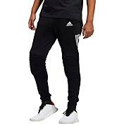 adidas Men's Tierro Goalkeeper Pants