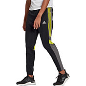 adidas Men's Own The Run Track Pants