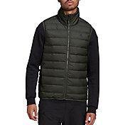 adidas Men's Todown Down Vest