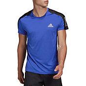 adidas Men's Own the Run Tee Shirt