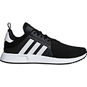 adidas Men's X_PLR Shoes