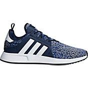 adidas Men's X_PLR Shoes