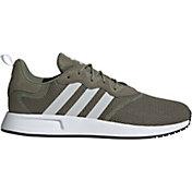 adidas Men's X_PLR S Shoes