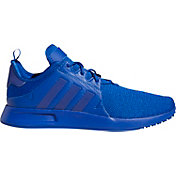 adidas Men's X_PLR V1 Shoes