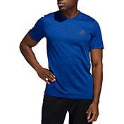 adidas Men's Axis Tech T-Shirt