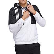 adidas Men's Axis Wind Jacket