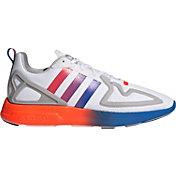 adidas Men's Zx 2K Flux Shoes