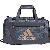 adidas Defender VI Small Duffel Bag