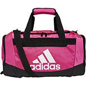 adidas Defender VI Small Duffel Bag