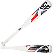 adida USA T-Ball Bat 2020 (-10)