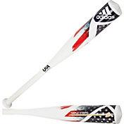 adidas USA T-Ball Bat 2020 (-10)