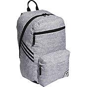 adidas Originals National Recycled Backpack
