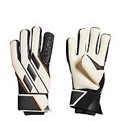 adidas Tiro Pro Adult Goalkeeper Gloves