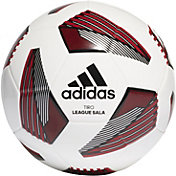 adidas Tiro League Sala Futsal Ball