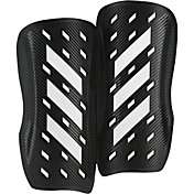 adidas Tiro Club Shin Guards