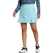 adidas Women's 15'' Golf Skort