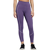 adidas Women's Believe This 2.0 High Rise 7/8 Tights