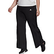 adidas Women's Designed To Move Bootcut Pants