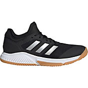 adidas Women's Court Team Bounce Volleyball Shoes