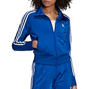 adidas Women's Firebird Track Jacket