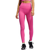adidas Women's Formotion Sculpt Tights