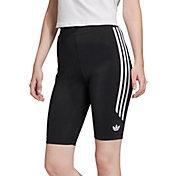 adidas Originals Women's Bike Shorts