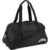 adidas Graphic Duffle Bag