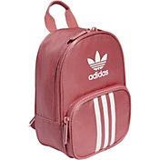 adidas Originals Women's Santiago Mini 3 Backpack