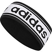 adidas Adult Originals Sport Headband
