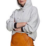 adidas Women's Adicolor Essentials Hoodie