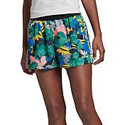 adidas Originals Girls' HER Studio Shorts
