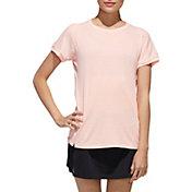 adidas Women's Heat.RDY Tennis T-Shirt