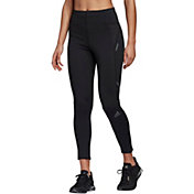 adidas Women's How We Do 7/8 Tights