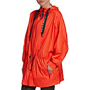 adidas Women's Karlie Kloss WIND.RDY Parka Jacket