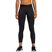 adidas Women's Alphaskin Tech 7/8 Tights