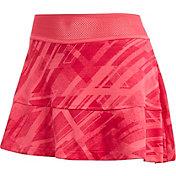 adidas Women's Tennis Match Heat.RDY Skirt