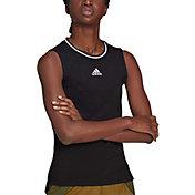 adidas Women's Tennis Match Tank Top