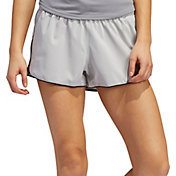 adidas Women's Pacer Retro Piped Shorts