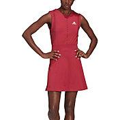 adidas Women's Primeknit Primeblue Tennis Dress