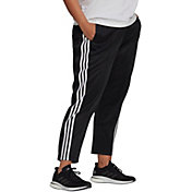 adidas Women's Plus Must Have Snap Pants
