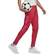adidas Women's Tiro 21 Pants