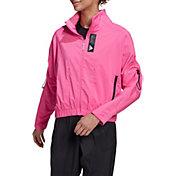 adidas Women's Primeblue Jacket