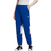 adidas Originals Women's Bellista Sweatpants